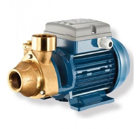 Lowara UKM10279 PABRM15 Peripheral End Suction Booster Pump