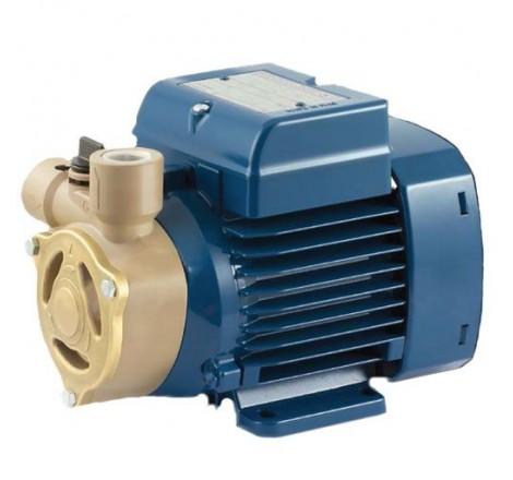 Lowara UKM10245 PABLRM15 Peripheral Booster Pump